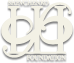 shevchenko-foundation