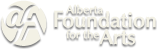 alberta-arts-foundation